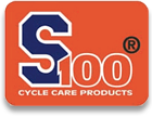 S100 Cleaners